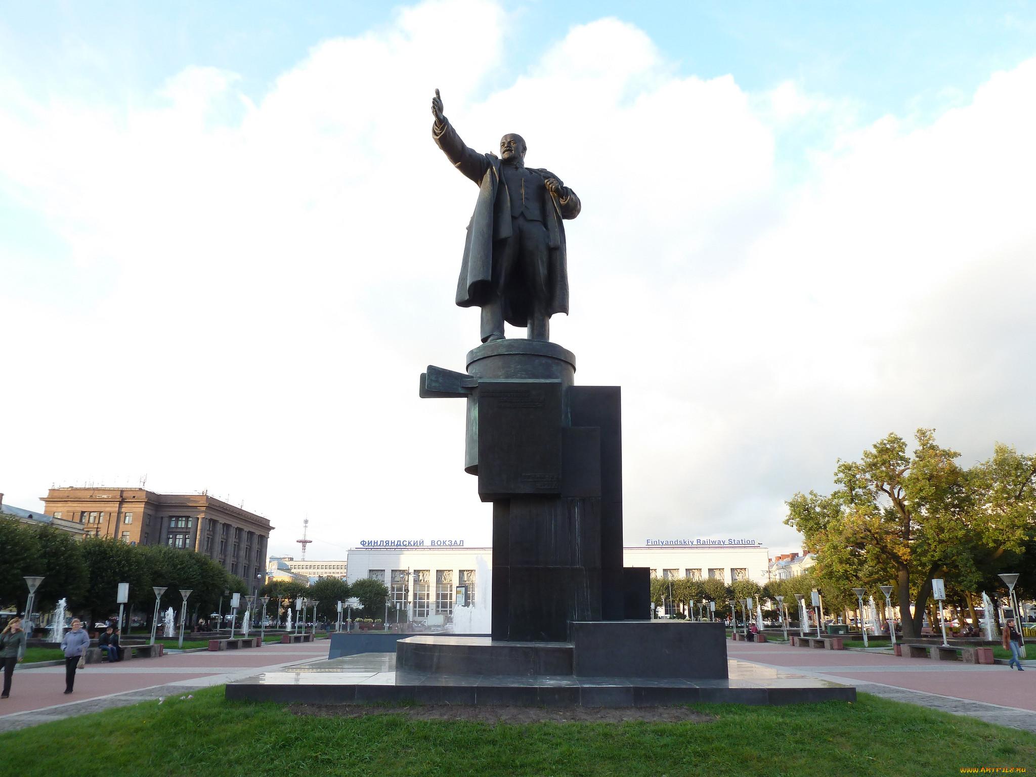 Недорого памятник челябинск памятники в оренбурге заказать